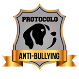 Protocolo Antibullying