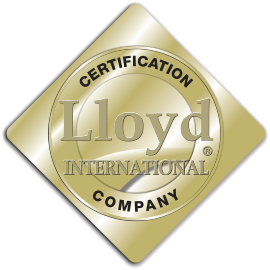 LLOYD INTERNATIONAL